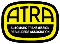 Chippy's Transmission Service ATRA Certified Technicians