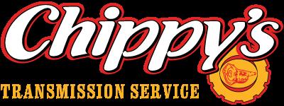 Chippys Transmission Service