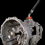 Chippy's Transmission Service manual-transmission