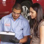 Chippy's Transmission Service Customer Care