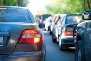 traffic-jam-cars